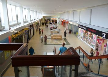 Thumbnail Retail premises to let in 22 Marsden Mall, Pendle Rise Shopping Centre, Nelson