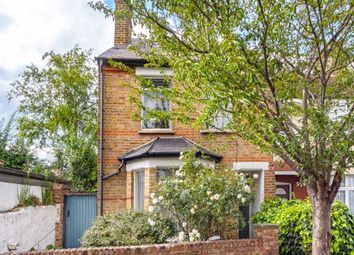 2 bed property for sale in Netheravon Road, London W7