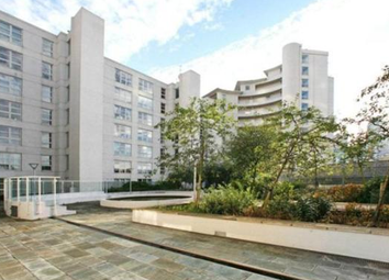 Thumbnail 3 bed shared accommodation to rent in Corona Building, Blackwall Way