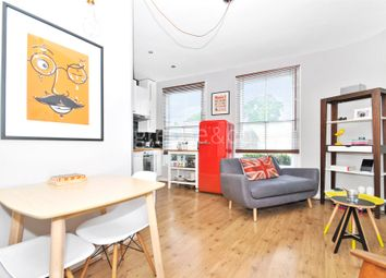 Thumbnail 1 bed flat for sale in Malden Place, Kentish Town, London