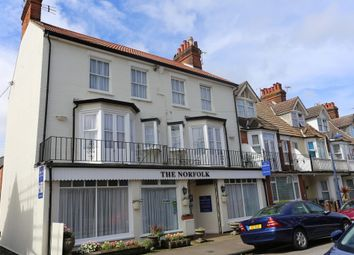 Thumbnail 12 bedroom town house for sale in Holland Road, Felixstowe