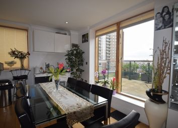 Thumbnail 3 bed flat for sale in 2 Victoria Road, Hendon, London