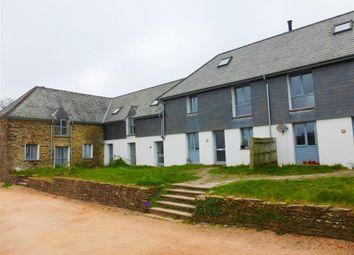 Thumbnail 2 bed flat to rent in Diptford, Totnes