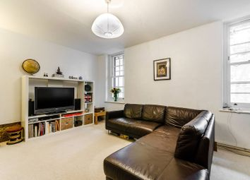 Thumbnail 2 bedroom flat for sale in Herbrand Street, Bloomsbury
