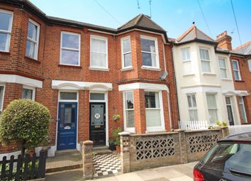 4 bed property to rent in Duncan Road, Richmond TW9