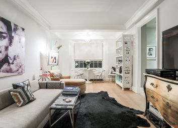 Thumbnail 2 bed apartment for sale in 141 E 88th St #3A, New York, Ny 10128, Usa