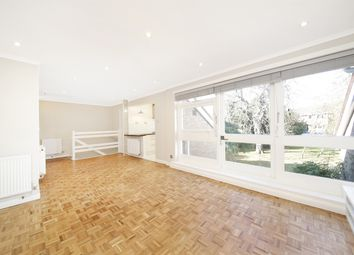 Thumbnail 2 bed flat to rent in College Road, Dulwich