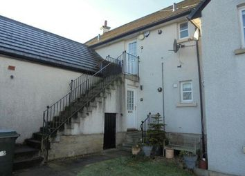 Thumbnail 1 bed flat to rent in Bonaly Wester, Edinburgh