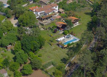 Thumbnail Commercial property for sale in Rosal, Pontevedra, Spain