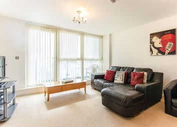1 bed property to rent in Aurora, Trawler Road, Maritime Quarter SA1