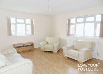 Thumbnail 2 bed flat to rent in Oldbury Road, Oldbury