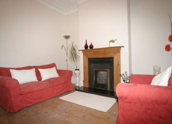Thumbnail 4 bed terraced house to rent in Ash Terrace, Headingley, Leeds