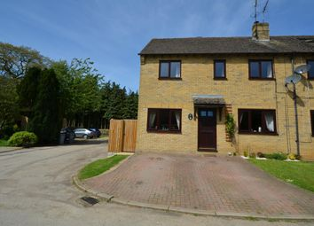 Thumbnail 4 bed semi-detached house for sale in Cotswold Corner, Great Rollright, Great Rollright