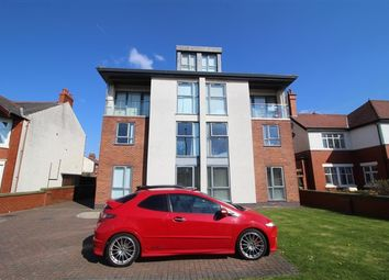 3 bed flat to rent in Blesma Court, Lytham Road, Blackpool FY4