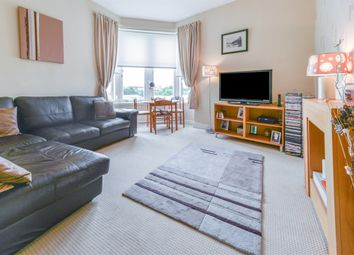 Thumbnail 2 bed flat for sale in Stewart Street, Clydebank