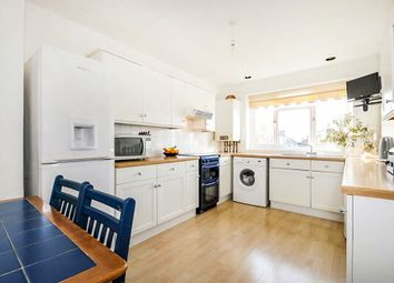 Thumbnail 3 bedroom flat for sale in South Norwood Hill, London