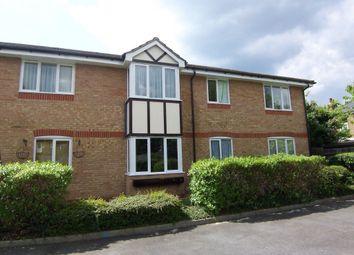1 bed property to rent in Holmwood Court, Elm Road, New Malden KT3