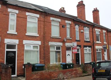 4 bed property for sale in Northfield Road, Coventry CV1