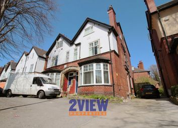 Thumbnail 8 bed property to rent in St Michaels Villas, Leeds, West Yorkshire