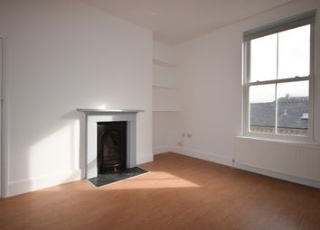 Thumbnail 1 bed flat to rent in Milton Street, Saltburn-By-The-Sea