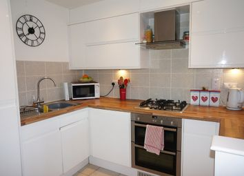 Thumbnail 1 bed flat for sale in Pirnhow Street, Ditchingham, Bungay
