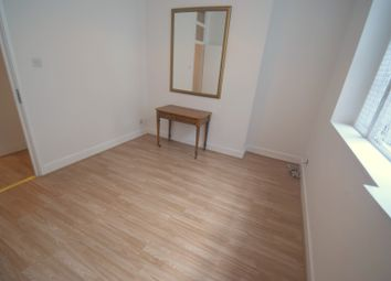 Thumbnail 1 bed flat to rent in Porchester Terrace North, Bayswater, Paddington, London