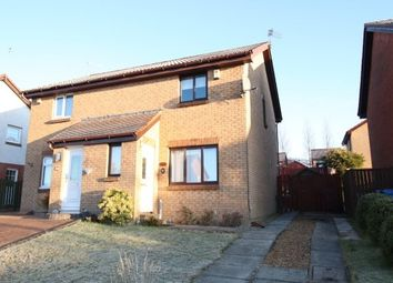 3 bed property to rent in Macarthur Crescent, East Kilbride, Glasgow G74