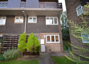 Thumbnail 2 bed maisonette to rent in Rise Park Parade, Romford