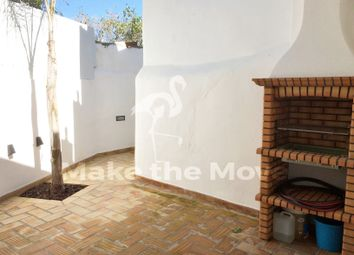 Thumbnail 2 bed apartment for sale in Moncarapacho E Fuseta, Olhão, East Algarve, Portugal