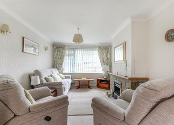 3 bed semi-detached house for sale in Hobart Gardens, Sittingbourne ME10