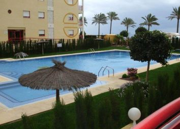 Thumbnail 2 bed apartment for sale in Villajoyosa