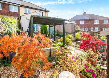 Thumbnail 3 bedroom semi-detached house for sale in Town Street, Rotherham