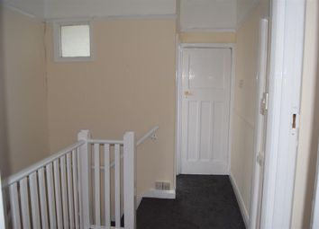 Thumbnail 3 bed semi-detached house to rent in Queens Avenue, Greenford