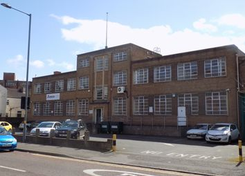 Thumbnail Office for sale in Cromer Road, Brimingham