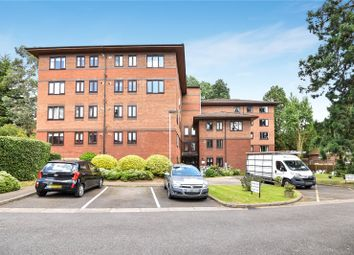 Thumbnail 2 bed property for sale in Windsor Court, Westbury Lodge Close, Pinner, Middlesex