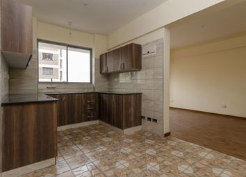 Thumbnail 2 bed apartment for sale in Mugotio Road, Westlands, Nairobi, Nairobi, Kenya