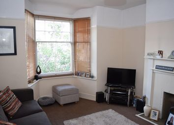 Thumbnail 3 bed property to rent in All Saints Road, Peterborough