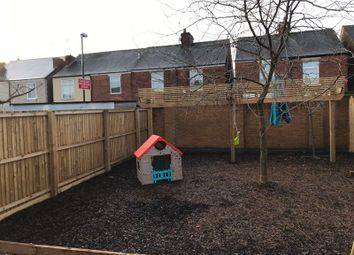 3 bed semi-detached house for sale in Archdale Close, Chesterfield S40