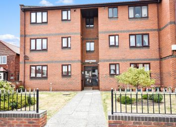 Thumbnail 2 bed flat for sale in Upgang Lane, Whitby