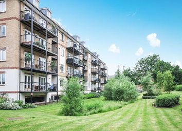 Thumbnail 2 bed flat for sale in Worcester Close, Anerley, London
