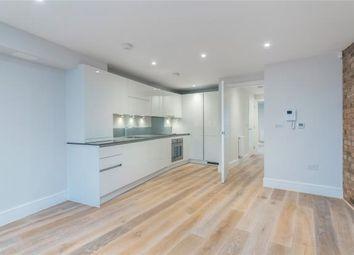 Thumbnail 1 bed flat to rent in Valencia House, 150 Trafalgar Road