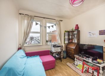 Thumbnail 2 bedroom flat to rent in Munster Road, London
