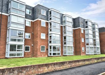Thumbnail 2 bed flat for sale in Buckingham Court, Hunstanton