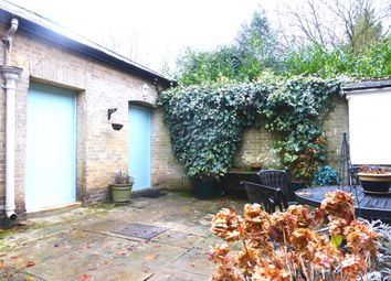 Thumbnail 1 bed flat to rent in Saling Grove, Great Saling, Braintree