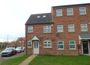 3 bed semi-detached house for sale in Bridle Way, Houghton Le Spring DH5