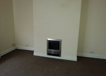 2 bed terraced house to rent in View Road, Eastwood, Rotherham S65