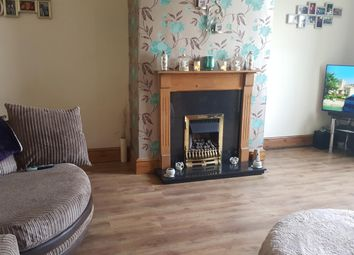 Thumbnail 2 bedroom terraced house to rent in Fascination Place, Queensbury, Bradford