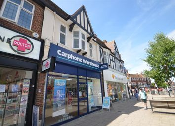 Thumbnail 2 bed flat for sale in High Street, Ruislip