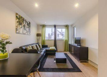 Thumbnail 2 bedroom flat for sale in Deals Gateway, Greenwich