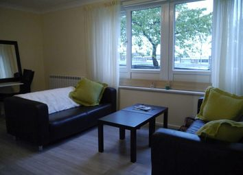 Thumbnail 2 bed flat to rent in St. Keverne Square, Newcastle Upon Tyne